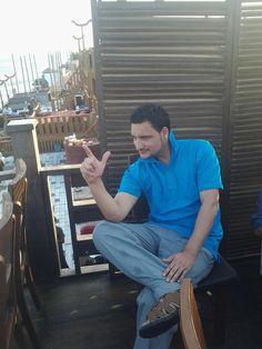 Taib Jamil Web Developer, Graphics Designer, SEO Expert and Freelance Model