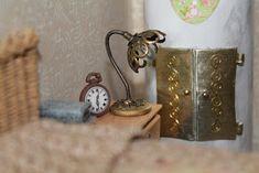 Lakeudentie 20: Pöytälamppuja Table lamps