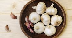 sirup2 Onion, Garlic, Vegetables, Food, Syrup, Veggies, Essen, Vegetable Recipes, Yemek