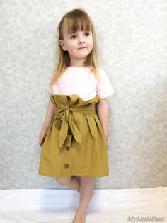 Items similar to Toddler Burgundy Skirt/ Mustard Toddler Baby/ more color/ Birthday Outfit/ Infant Outfit/ Disney Outfit, Girls midi skirt on Etsy Toddler Skirt, Baby Skirt, Baby Dress, Dresses Kids Girl, Kids Outfits Girls, Toddler Girl Outfits, Toddler Girls, Baby Girl Fashion, Toddler Fashion