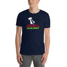 Sissy Cuck Shirt Cuckold Husband Tshirt Femdom Fetish Short-Sleeve Unisex T-Shirt by JJsPrintShop Ford Mustang, Mustang Boss, No Fear T Shirts, Ugly Christmas Shirts, T Shirt Vintage, Unisex, Sweater Shirt, Vintage Fashion, Vintage Style