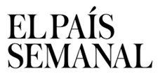 El enigma Arrimadas   No puedes verlo bien? Prueba a abrirlo en tu navegador   El enigma Arrimadas  ESTE DOMINGO EN LA REVISTA | Quién es la jerezana que ha derrotado en las urnas al nacionalismo catalán? Llegará a ser presidenta? Su verdadera ambición está en Barcelona o en Madrid? Crónica tras las huellas de Inés Arrimadas jefa de oposición en el Parlament y portavoz nacional de Ciudadanos  Especial Niños: Aventureros urbanos  ESTE DOMINGO EN LA REVISTA | Estampados de rayas petos y…