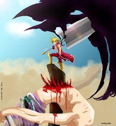 Meliodas the angel killer All Anime, Otaku Anime, Anime Naruto, Manga Anime, Minato Y Kushina, Itachi, Seven Deadly Sins Anime, 7 Deadly Sins, Meliodas Vs