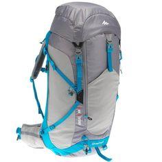 23 meilleures images du tableau Discover   Backpack, Backpacker et ... ee5675d9f18
