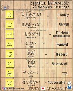 #japaneselanguage #learnjapanese