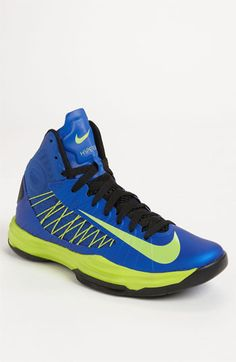 Nike 'Hyperdunk' Basketball Shoe (Men) available at Nordstrom