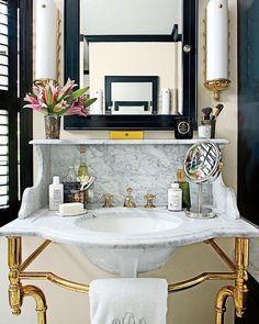 36 best urban mirrors medicine cabinets images medicine cabinet rh pinterest com