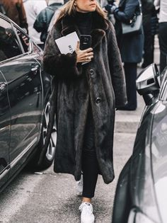 Fashion collage outfits coats 21 Ideas for 2019