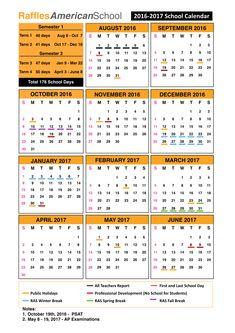 2018 calendar malaysia school term dates 2018 2019 happy