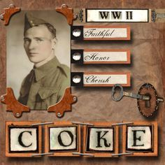ww2 scrapbook - Google Search