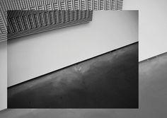 Concrete, pic: Linn Solstad Karlsen