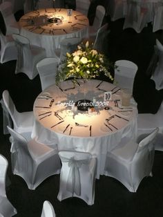 Wedding decoration hire kent image collections wedding dress chair cover hire kent wedding decoration kent chair decorations wedding chair cover junglespirit image collections junglespirit Gallery