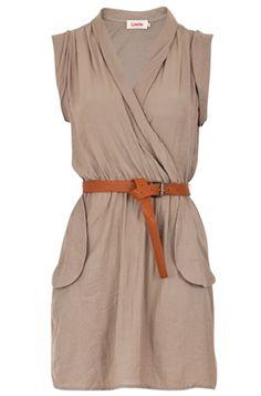 Ooh. Girl version...like the sleeves. Jedi.  (Jaina Solo, Luke Skywalker, Obi-Wan Kenobi)