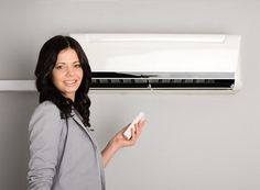 Environment Friendly Power Saving Tips That Can Be Done At Home