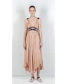 Bild 1 av  från Zara