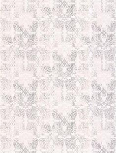 Scandinavian Wallpapers