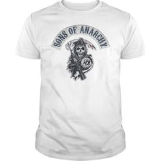 Sons Of Anarchy Bloody Sickle https://www.fanprint.com/stores/nascar-?ref=5750