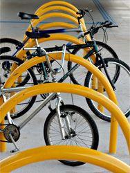 Soluções de mobilidade urbana, com o objetivo de melhorar o trânsito nas megacidades é o objetivo de grandes empresas.  http://www.siemens.com.br/desenvolvimento-sustentado-em-megacidades/mobilidade.html