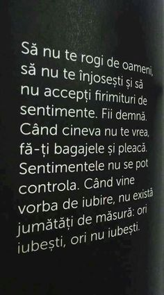 Si totusi cate am castigat cand la ambitie n-am renuntat . ~ Emmi Hell&Back ~ True Quotes, Motivational Quotes, Inspirational Quotes, R Words, I Hate My Life, Just You And Me, Strong Words, Wallpaper Quotes, Quotations