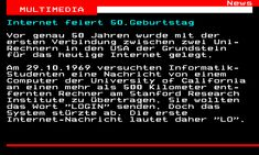Seite 462.1 - teletext.ORF.at Computer, Periodic Table, Computer Science, Numeracy, Students, The Fifties, Periotic Table