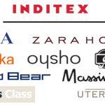 Inditex İndirimleri Ne Zaman