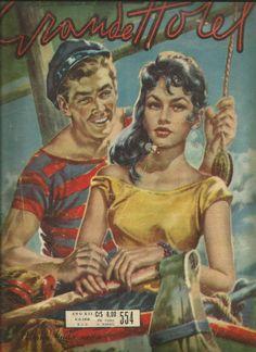 Grande Hotel, Old Comics, Pulp Art, Comic Covers, Ephemera, Vines, Baseball Cards, Movie Posters, Painting