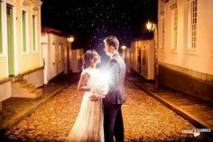 Trash the Dress na chuva <3   #love #trashthedress #dream #wedding #estudioolhares