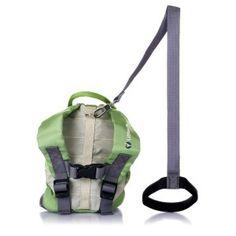 c6d297435c Littlelife Animal Toddler Daypacks1 Stylish Backpacks