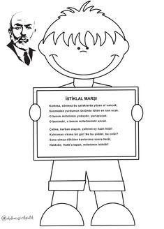 Karma, Preschool, Activities, Movie Posters, Molde, September, Drawings, Kids, Kid Garden