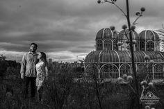 Rafael Martins Photo Fotógrafo de casamento, Fotógrafo em Cuiabá,  Whatsapp: (65) 8172-0011 Conheça e curta nossa pagina: https://www.facebook.com/rafaelmartinsphoto/ Site: http://rafaelmartinsphoto.wix.com/fotografias