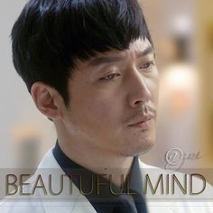 "WEBSTA @ justjanghyuk_zoi - Awesome Drama!☆뷰티풀 마인드 ""Beautiful Mind""Capture今日は7月28日金曜日.....早く次の13話がみたいけど、でも来週になってしまうのはなんだか嫌だし~..."