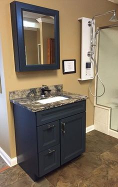 34 best bathroom cabinets and design ideas in janesville madison rh pinterest com