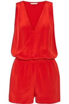 5 summer rompers to shop for under $100.