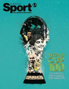 #ClippedOnIssuu from Sport magazine 356