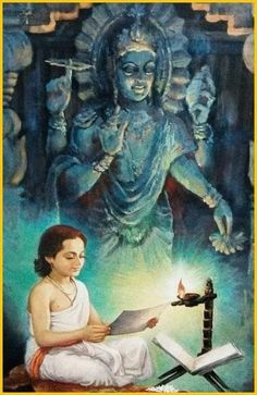 Shri Ram Photo, Saints Of India, Pichwai Paintings, Ram Photos, Spiritual Paintings, Good Morning Images Hd, Lord Krishna Images, Ganesha Painting, Lord Vishnu