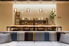 ホテルEDITについて | HOTEL EDIT YOKOHAMA ホテル エディット 横濱