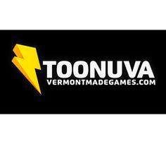 Toonuva - vermontmadegames.com
