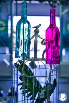 Hay tanto donde elegir que lo que hemos decidido es ofrecerte solo lo mejor, al mejor precio  y de las mejores firmas del mercado, de manera que en ningun momento renuncies a la calidad y al mejor diseño.  #decoracion #interiorismo #deco #style #color #colour #garden #beautiful #murcia #playa #beach