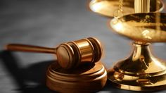 Family Attorney The Ferguson Law Office is located in Frisco, Texas. Our Frisco family lawyer and Plano divorce lawyer provides legal services in family, divorce. and bankruptcy law matters…
