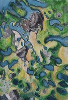 Christina J Cannon Art | TEXTURES | Wix.com