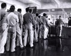alcatraz history of escape attempts essay