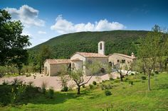 Rent Chiesa del Carmine with CoolStays