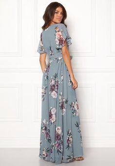 Bubbleroom - Sko & Klær på nett Dresses, Fashion, La Mode, Gowns, Moda, Dress, Fasion, Day Dresses, Fashion Models