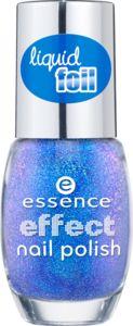 effect nail polish 30 lady mermaid - essence cosmetics