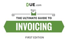 Invoices are obvious vehicles for getting compensated for the goods and services that you provide. But, did you know you can also use your invoices to market your business even further to your existing customers? That may sound complicated, but if you can easily turn your invoices into lean, mean marketing machines. Here are a …