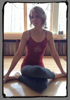NEW Charcoal Yoga Leggings at Squeezed Yoga Clothing You'll love the fit and feel ! http://squeezed.ca/shop/charcoal-yoga-leggings