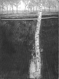 Charles Donker (etching)