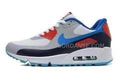 https://www.jordanse.com/mens-sneakers-nk-air-max-90-hyp-prm-white-blue-red-for-spring.html MEN'S SNEAKERS NK AIR MAX 90 HYP PRM WHITE / BLUE / RED FOR SPRING Only 79.00€ , Free Shipping!