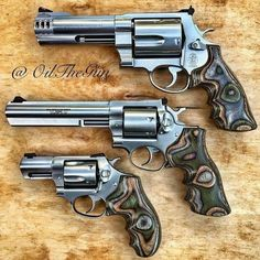 Weapons Guns, Guns And Ammo, 357 Magnum, Smith And Wesson Revolvers, Smith Wesson, Lever Action, Fire Powers, Home Defense, Military Guns
