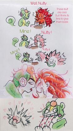 Htf Anime, Cartoon As Anime, Happy Tree Friends Flippy, Casa Anime, Phone Wallpapers Tumblr, Animal Crossing Fan Art, Attack On Titan Eren, Adult Cartoons, Girl Photography Poses